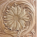 Sheridan Flower 4-1