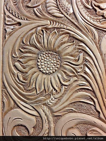 Sheridan Flower