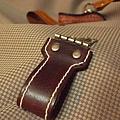 皮雕扣帶鑰匙圈-馬蹄型-KF0601-380-R0021465 [640x480].JPG