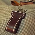 皮雕扣帶鑰匙圈-馬蹄型-KF0601-380-R0021463 [640x480].JPG