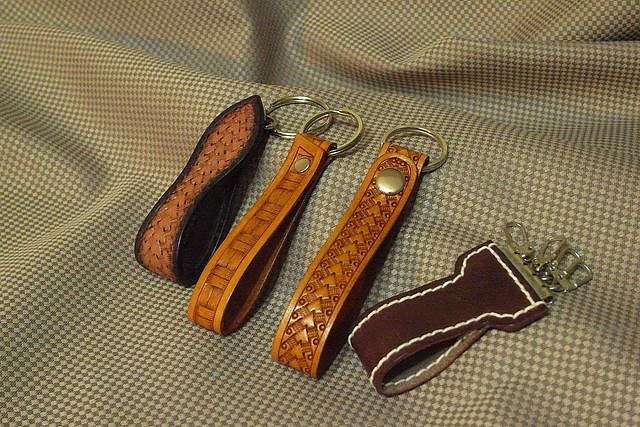 扣帶鑰匙圈系列-KF06-R0021456 [640x480].JPG