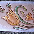 皮雕藝術雕刻鬱金香鑰匙圈-KF0203-280-_0026168 [640x480].jpg
