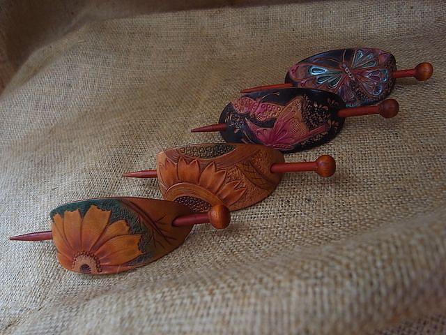 皮雕法簪-HH01-280-R0017585 [640x480].JPG