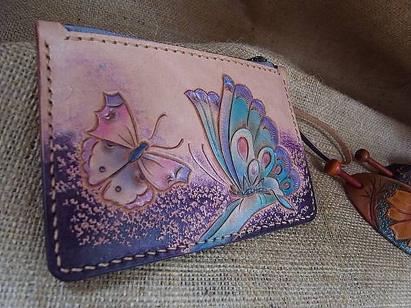 藍紫蝴蝶拉鍊小錢包-CB0101-1800-R0017610 [640x480].JPG