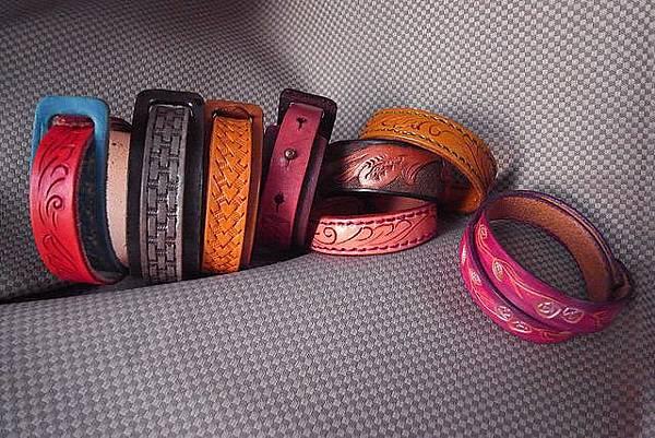 皮雕印花雙層手環系列-R0021356 [640x480].JPG
