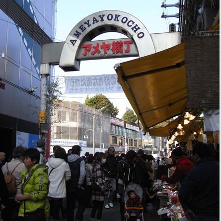 2012-01-01_125852.jpg