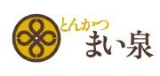 2012-05-22_233902
