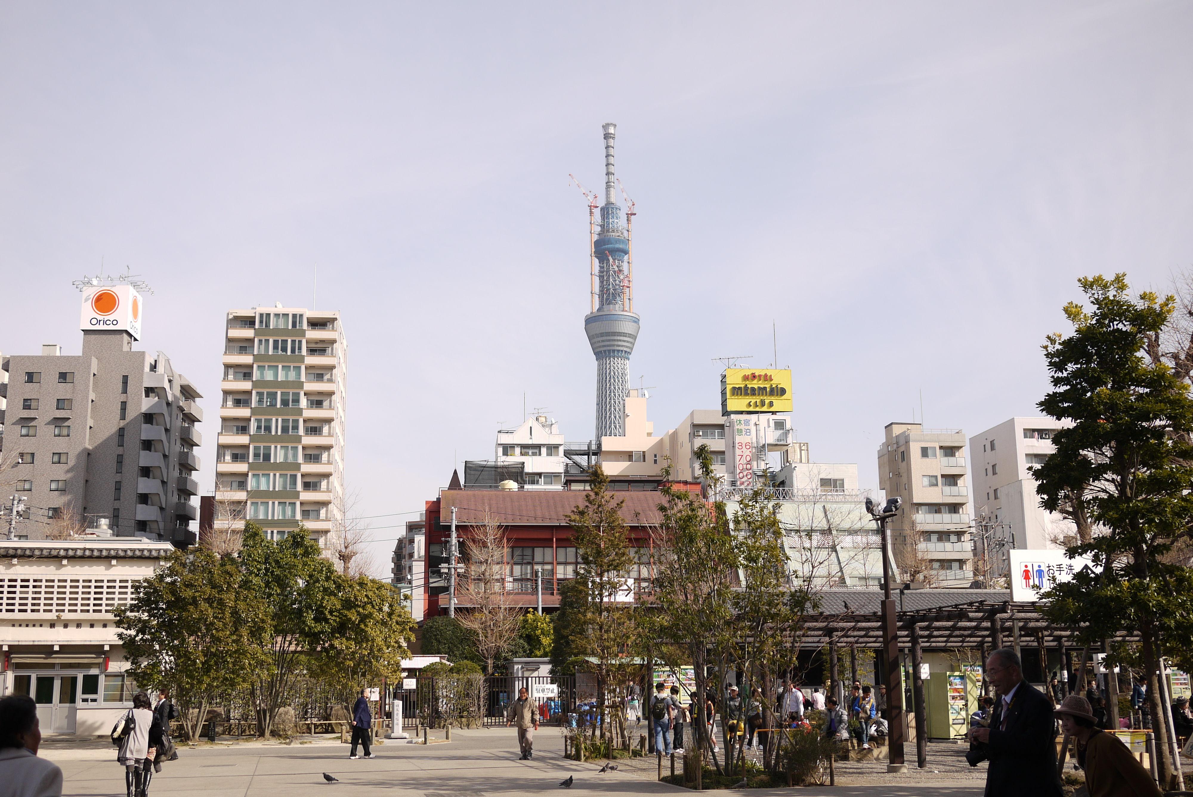 P1120111
