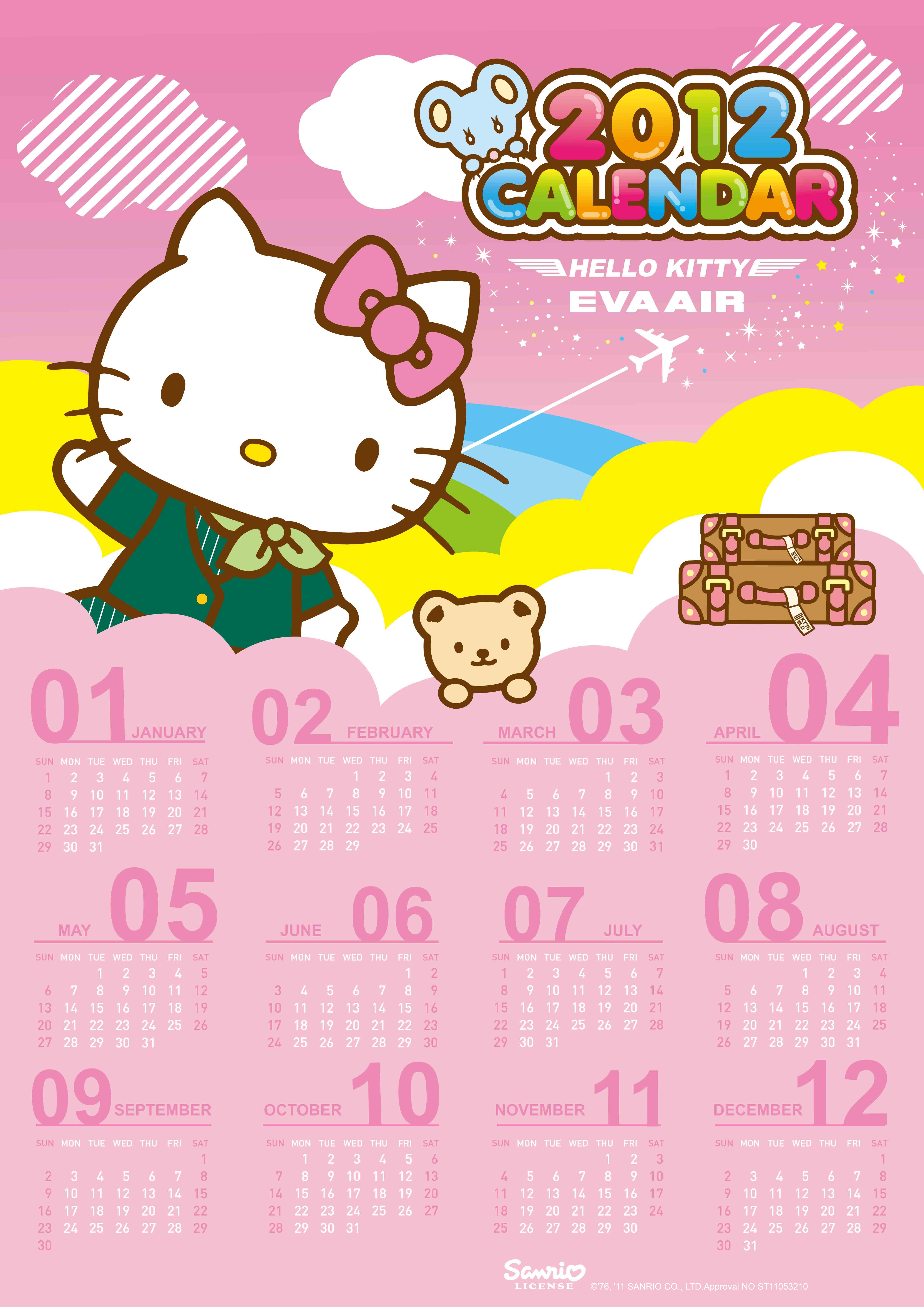 HelloKitty_Calendar_v1