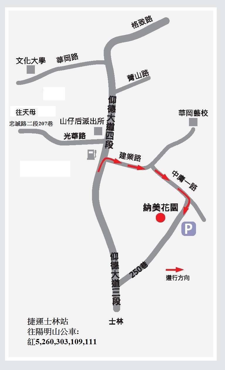map__3