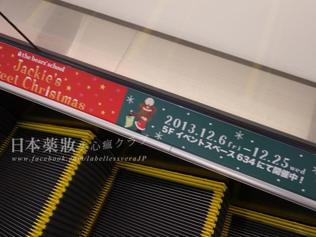 DSC04337.JPG