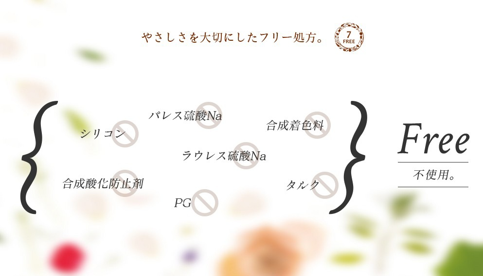 2014-02-16_165414