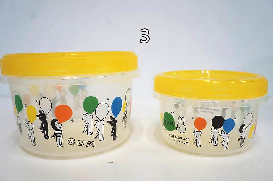moominbox-2