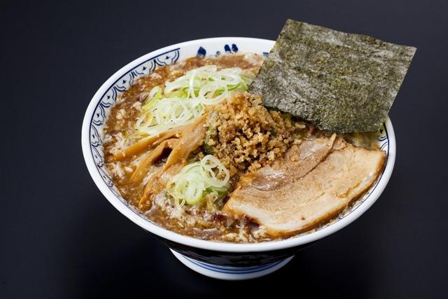 tokunou-bankara.jpg