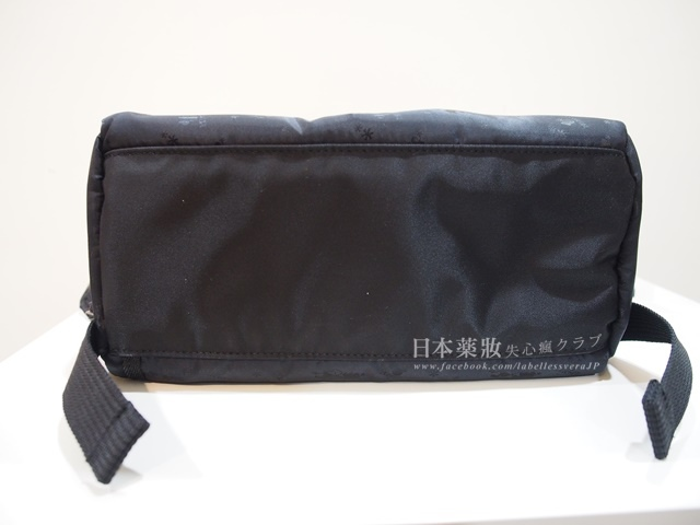 P1190055.JPG