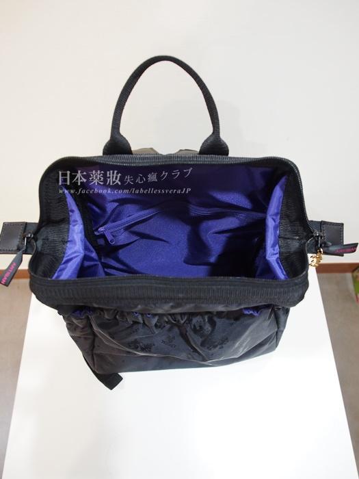 P1190064.JPG