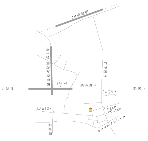 u1346