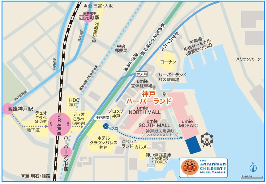 img_map01