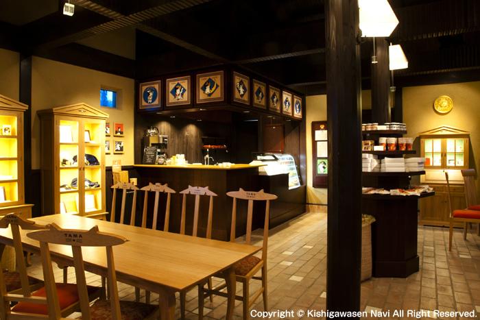 小玉咖啡店.jpg