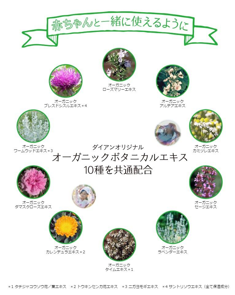 2016-05-31_102620