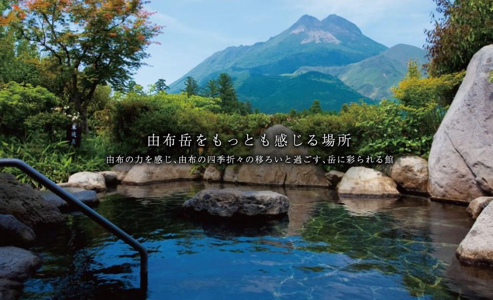 2016-06-10_155505