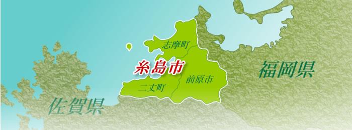 官網地圖.jpg
