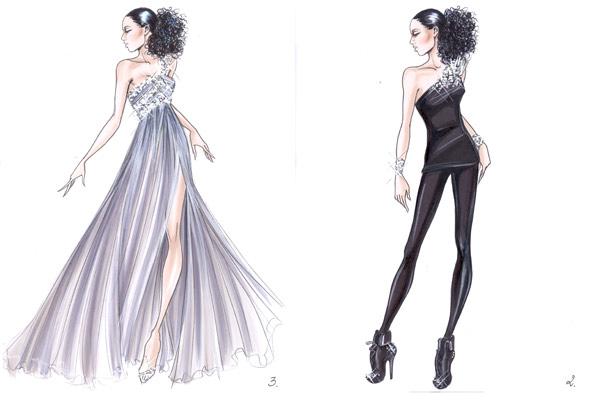 alicia-keys-armani-tour-sketch-590ls050710.jpg