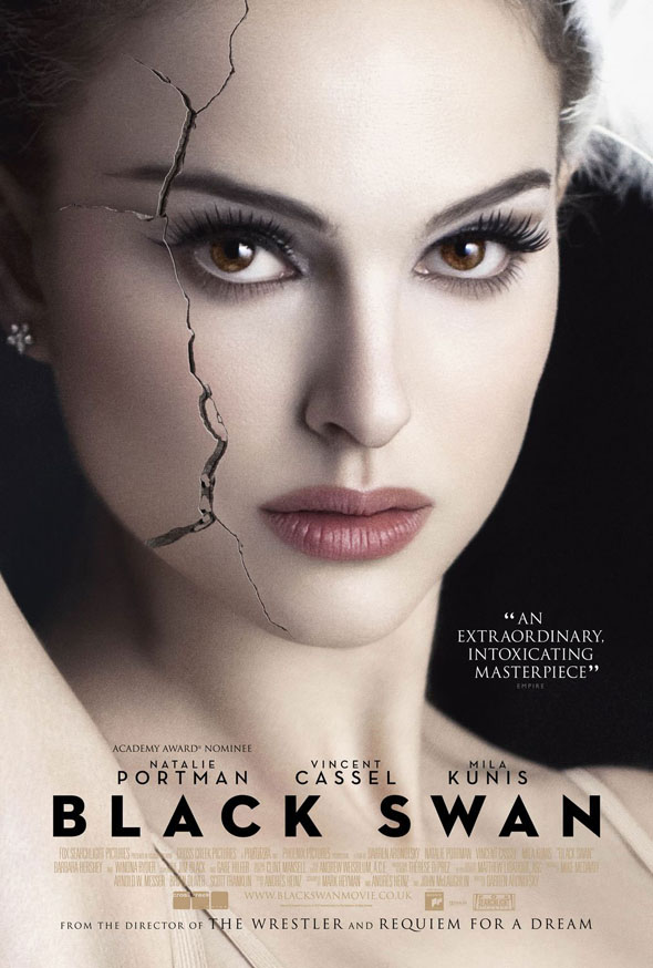 black-swan-cracked-poster.jpg