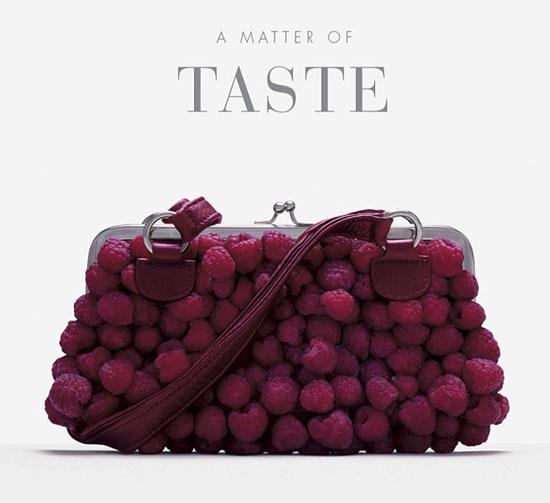 a-matter-of-taste-130510-9.jpeg