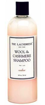 Wool&Cashmere.jpg
