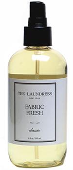 fabricFresh.jpg