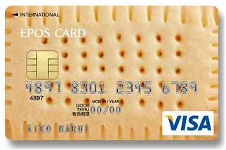 card7.jpg