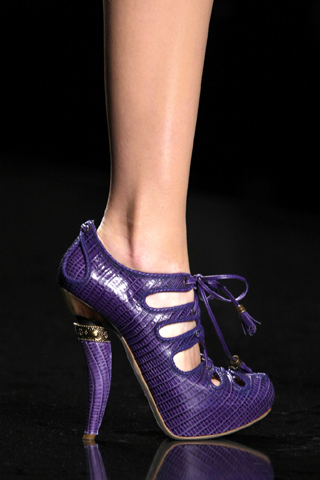 christian-dior-2009-fall-shoes-2.jpg