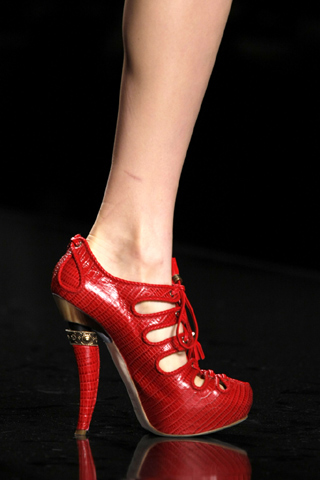 christian-dior-2009-fall-shoes-3.jpg
