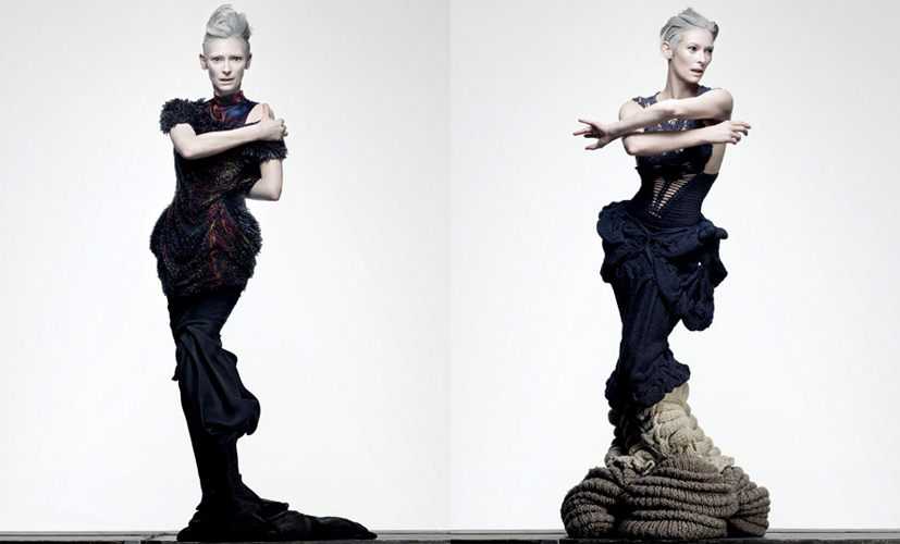 another-magazine-tilda-swinton-peter-pilotto-sandra-backlund.jpg