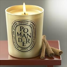 Diptyque_Candle.jpg