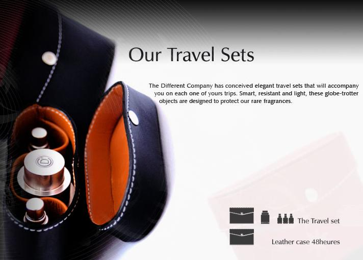 the different company travel set.jpg