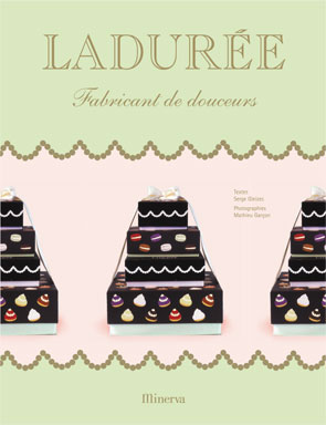 laduree_fabricant_douceurs.jpg