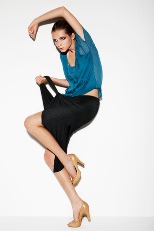 michal-szulc-what-will-be-will-be-collection-200809-5.jpg