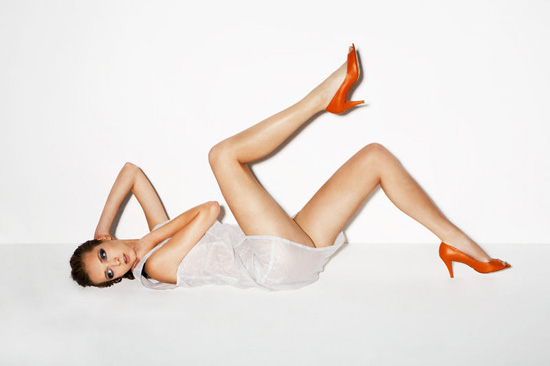 michal-szulc-what-will-be-will-be-collection-200809-9.jpg