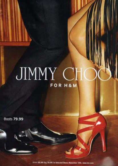jimmy-choo-for-hm-ad-campaign-2009-fall-230909-2.png