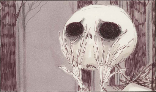 Tim-Burton-Exhibit-at-MoMA-NYC-525x310.png