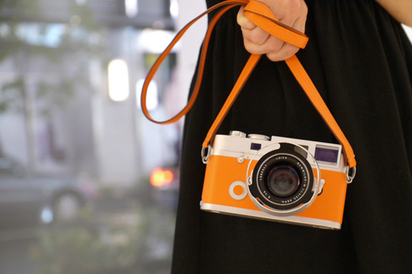 hermes-leica-m7-limited-edition.jpg