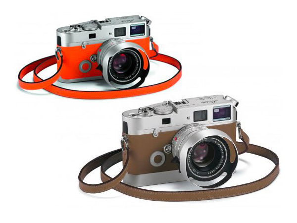 hermes-leica-m7-limited-edition-camera-3.jpg
