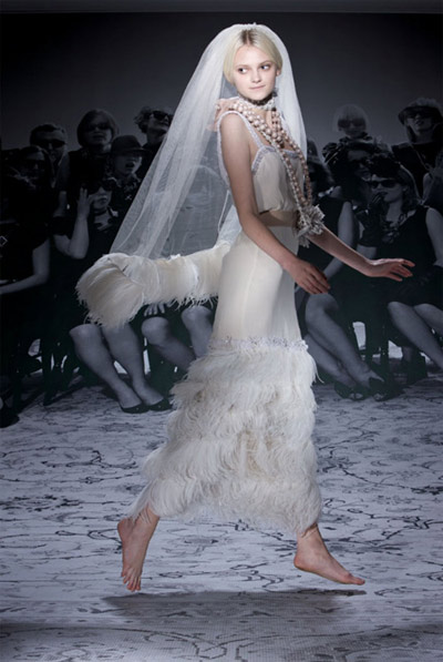 Lanvin-Wedding-Dress-with-Feathers.jpg
