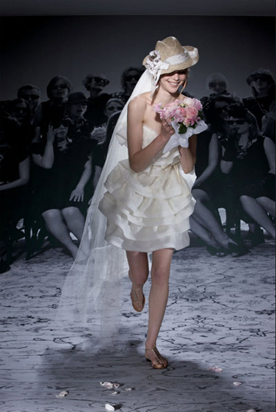 Lanvin-Wedding-Fashion.jpg