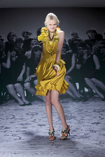 Lanvin-Yellow-Dress.jpg