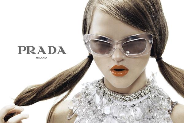 prada-spring-2010-ad-campaign-190110-16.jpg