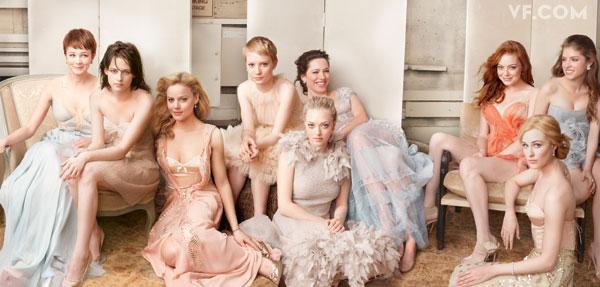cover-girls-1003-01.jpg