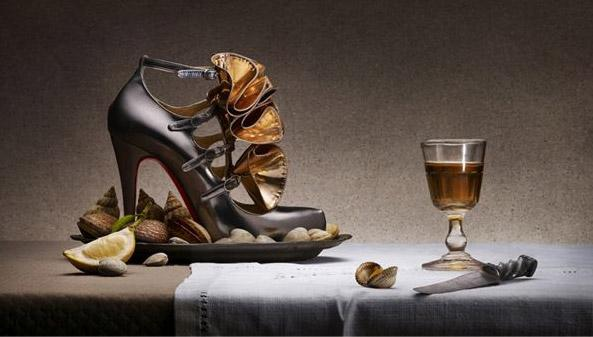 christian-louboutin-fall-winter-2010-ad-campaign.jpg